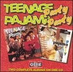 Teenage Party/Pajama Party