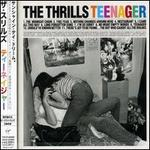Teenager [Bonus Track]