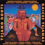 Tejano Roots - Various Artists