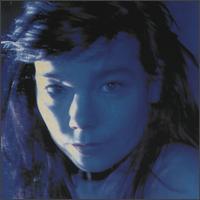 Telegram - Björk