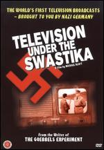Television Under the Swastika: The History of Nazi Television