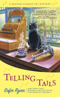 Telling Tails - Ryan, Sofie
