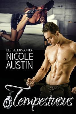 Tempestuous - Austin, Nicole