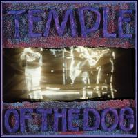 Temple of the Dog [25th Anniversary Edition]  - Temple of the Dog