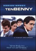Ten Benny - Eric Bross