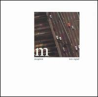 Ten Rapid - Mogwai
