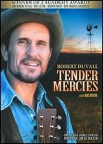 Tender Mercies - Bruce Beresford