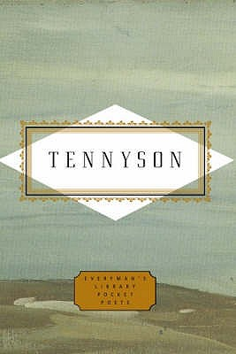 Tennyson Poems - Tennyson, Alfred Lord