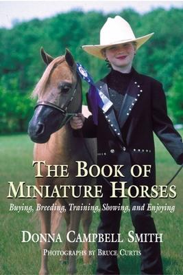 Tenth Legion: Tips, Tactics, and Insights on Turkey Hunting - Kelly, Tom