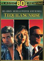 Tequila Sunrise - Robert Towne