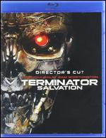 Terminator Salvation [Blu-ray] - McG