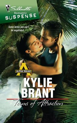 Terms of Attraction - Brant, Kylie