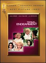 Terms of Endearment - James L. Brooks
