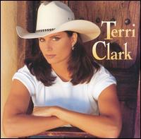 Terri Clark - Terri Clark