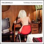 Terrible Human Beings [LP]
