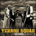 Terror Squad [Clean]