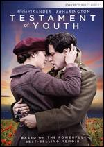 Testament of Youth - James Kent
