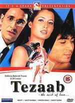 Tezaab - The Acid of Love