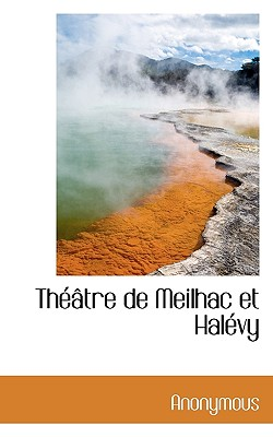Th Tre de Meilhac Et Hal Vy - Anonymous