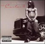 Tha Carter II [Deluxe Edition] [Clean]