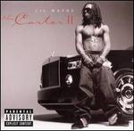 Tha Carter II [Deluxe Edition]