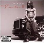 Tha Carter II [Deluxe Edition]