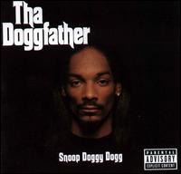 Tha Doggfather - Snoop Dogg
