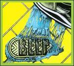 That Beep [Maxi Single]
