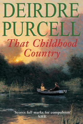That Childhood Country - Purcell, Deirdre
