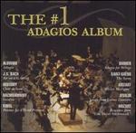 The #1 Adagios Album