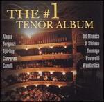 The #1 Tenor Album