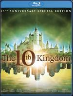 The 10th Kingdom [Blu-ray] [2 Discs]
