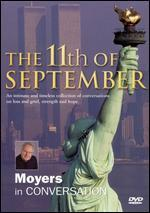 The 11th of September