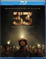 The 33 [Blu-ray]