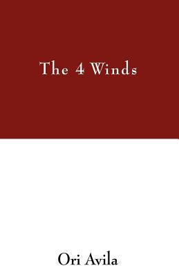 The 4 Winds - Avila, Ori