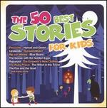 The 50 Best Stories for Kids