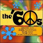 The 60's [K-Tel]