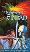 The 7th Voyage of Sinbad - Nathan Juran