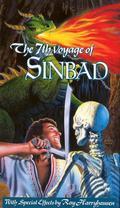 The 7th Voyage of Sinbad - Nathan Juran