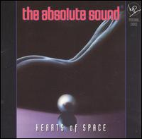 The Absolute Sound - Various Artists