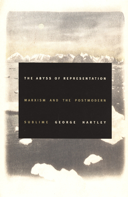 The Abyss of Representation-P - Hartley, George