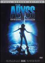 The Abyss [P&S]