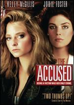 The Accused - Jonathan Kaplan