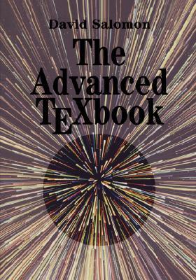 The Advanced Texbook - Salomon, David