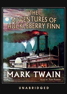 heart and conscience in mark twains adventures of huckleberry finn essay