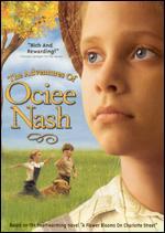 The Adventures of Ociee Nash - Kristen McGary