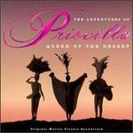 The Adventures of Priscilla, Queen of the Desert [Original Motion Picture Soundtrack]