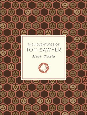 The Adventures of Tom Sawyer - Twain, Mark, and Kerman, Sarah (Introduction by)