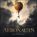 The Aeronauts [Original Motion Picture Soundtrack]