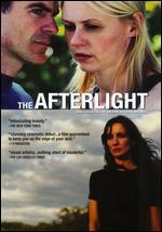 The Afterlight - Alexei Kaleina; Craig MacNeill